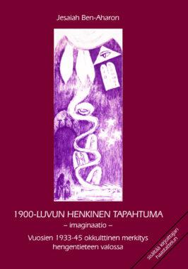 1900-luvun_henkinen