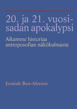 20.ja21.vuosisadan_apokalypsi