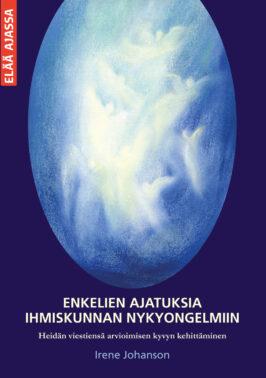 Enkelit-osa-II-kansi.indd