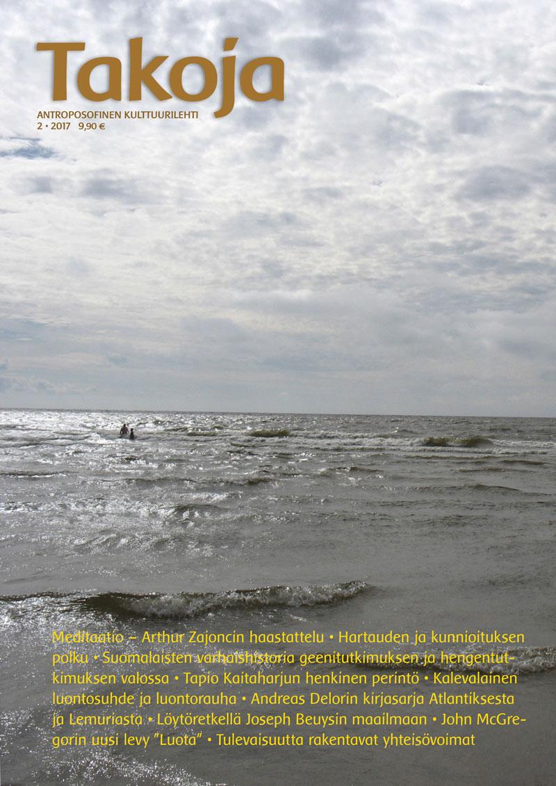 Etuk-Takoja0217web