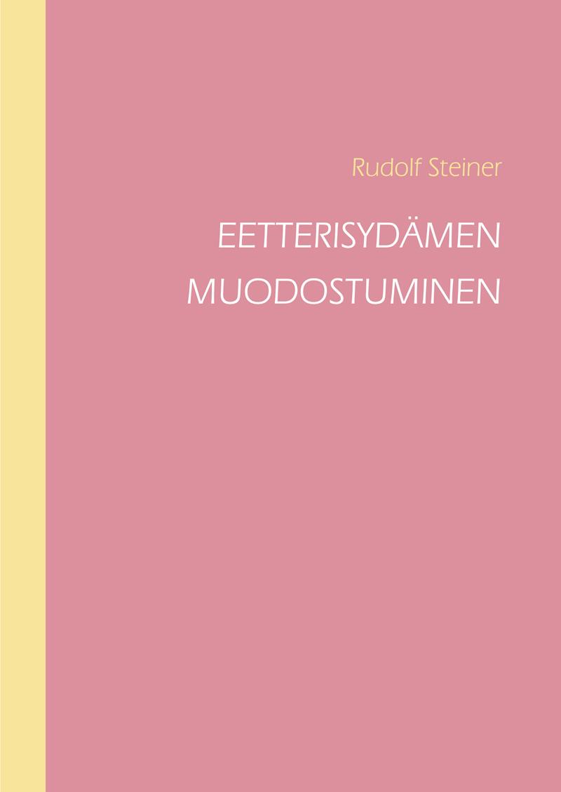 Etukansi-Eetterisydämen_muod-L800pix