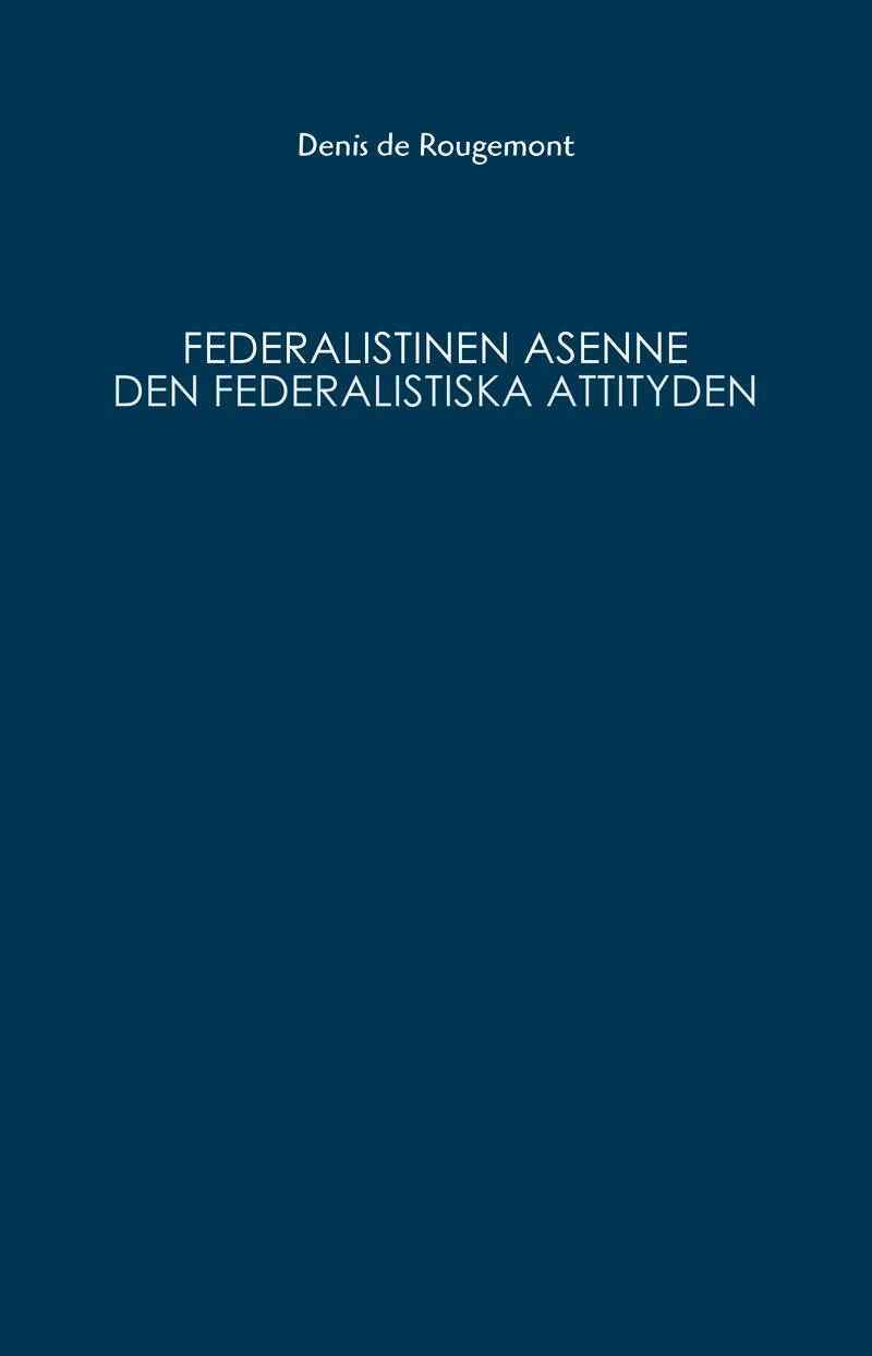 Etukansi-Federalistinen-lev800pix