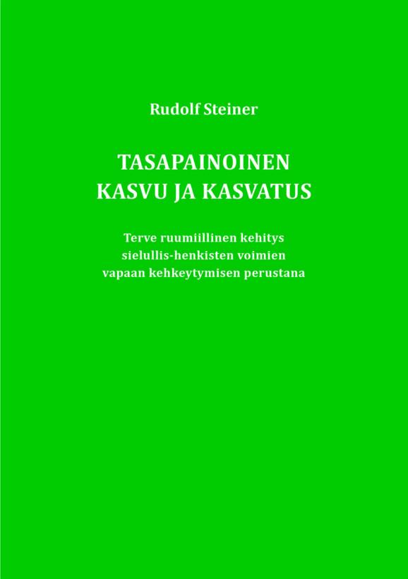 Etukansi-Tasap._kasvu_ja_kasv_-k10cm