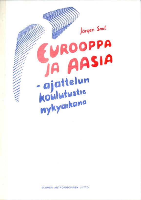 EurooppajaAasia