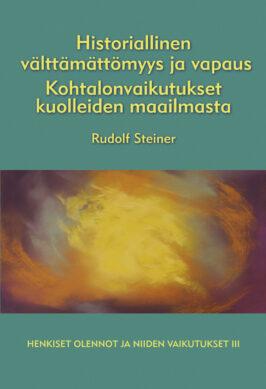 Kansi-Historiall_valttamattomyys-2013.indd