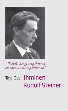 Save-Ihminen-Rudolf_SteinerKANSI.indd