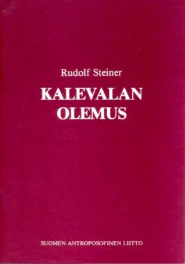 Kalevalanolemus