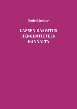 Lapsen_kasvatus_hengent