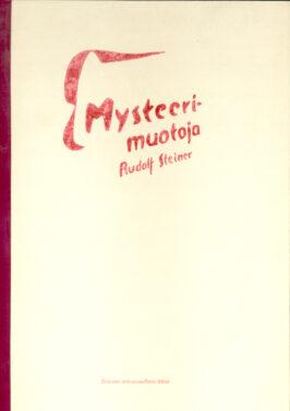 Mysteerimuotoja