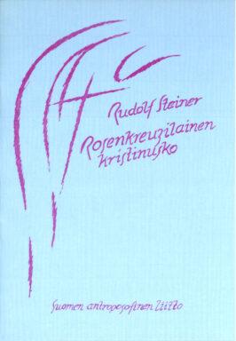 Rosenkreuzilainenkristinusko