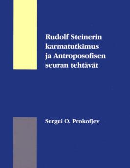 Rudolf_Steinerin_karmatutkimus