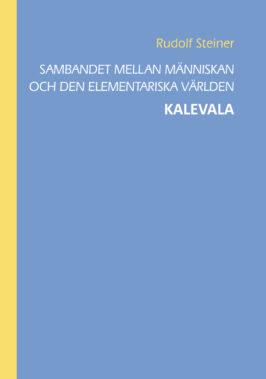 Sambandet_mellanKANSI.indd