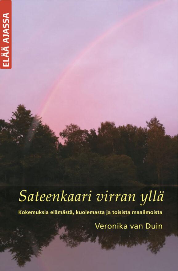 Sateenkaari_virran_ylla
