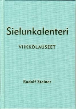 Sielunkalenteri2016-2.p.