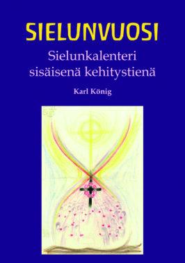 Save-Sielunvuosi_KANSI.indd