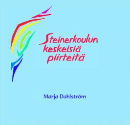 St.koulu_etukans2016