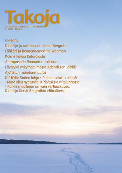 Takoja0118-EtukansiLev.400pix