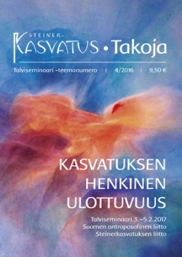 Takoja0416_KANSI