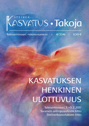 Takoja0416_KANSI-72dpi-L300pix
