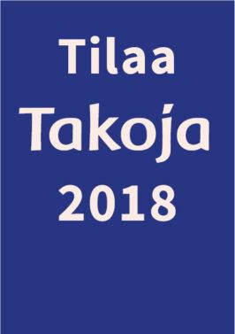 Tilaa_Takoja2018
