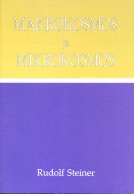 makrokosmosjamikrokosmos