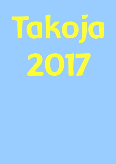 takoja-vuosikerta-2017